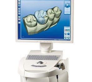 протезирование зубов батуми