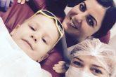 Children dentistry, Детская стоматология