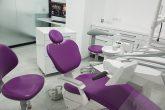 MyDent Batumi treatment room 2